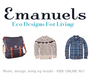 emanuels design for living