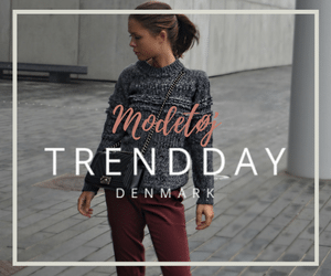 trendday fashion og mode