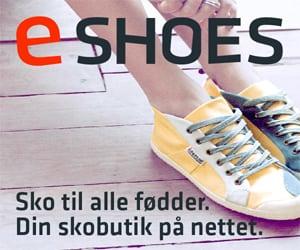 sko til alle fødder nu med rabat