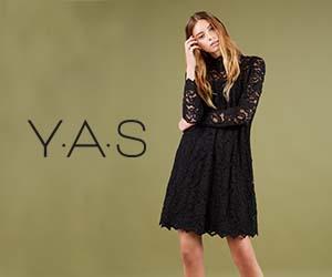 Moderne, trendy og feminint modetøj til den modebevidste kvinde.